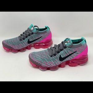 Nike Air Vapormax Flyknit 3 Running Shoes